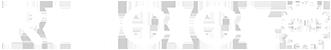 RI-CICLO Logo